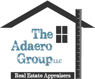 North Carolina Residential Appraisal Group